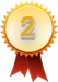 Badge Nr2