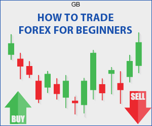 Banner how to trade