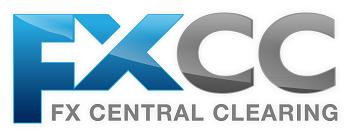 fxcc logo